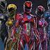 Saiba quais são os produtos de Power Rangers que já chegaram no Brasil