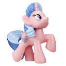 My Little Pony Wave 19 Royal Ribbon Blind Bag Pony