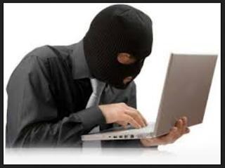 cara mengatasi malware adware
