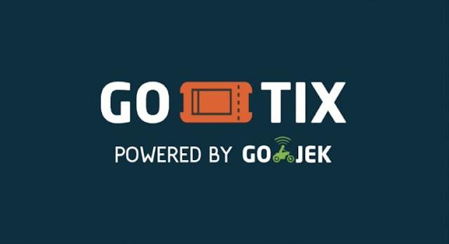 Dengan layanan ini, konsumen bisa memesan tiket untuk menonton film di CGV Blitz di seluruh Indonesia, bahkan bisa juga untuk menentukan tempat duduk yang hendak dipesan.  Sesudah pengguna memilih film dan lokasi, pengguna perlu memilih kapan ingin menonton film tersebut di bioskop. Baru kemudian pengguna dapat memilih tempat duduk yang masih tersedia.  Untuk mendapat tiket film, pengguna hanya perlu membayar harga tiket ditambah convenience fee sebesar 5.000 rupiah saja. Namun, pembayaran Go-Tix ini mungkin baru bisa menggunakan layanan dompet virtual Gojek yang sering disebut dengan Go-Pay.  Kalau sudah membayar, pengguna akan mendapat tiket digital yang dapat ditukar dengan tiket aslinya di self ticketing machine CGV Blitz. Saat ini, layanan ini sudah tersedia di 10 kota yakni Jakarta, Tangerang, Bandung, Batam, Bekasi, Yogyakarta, Surabaya, Cirebon, Karawang dan Balikpapan. Ke depannya, kota-kota yang tersedia tentu akan semakin banyak.  Sedangkan untuk penjualan tiket kategori acara/event seperti seni budaya, olahraga, musik workshop dan atraksi sepertinya baru tersedia di daerah Jakarta.  Lalu bagaimana tiket kategori acara lainnya? Tenang, Go-Tix juga memberikan jasa pengiriman tiket  dan pengantaran menuju lokasi acara dengan syarat jarak yang ditempuh tidak lebih dari 25 Km dan berada di Jakarta.