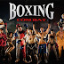 Download And Play Boxing Combat On Android