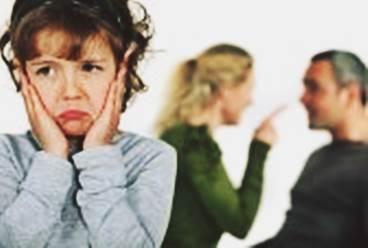 31 Kata Mutiara Bijak Tentang Perbedaan Laki-Laki dan Perempuan