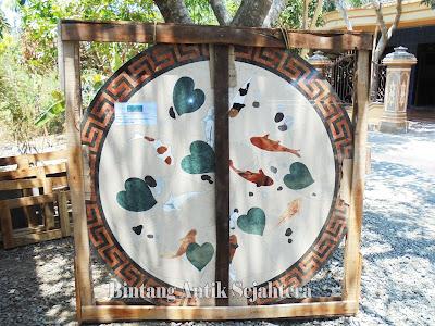 harga keramik lantai motif marmer