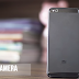 Xiaomi Mi 5c Review