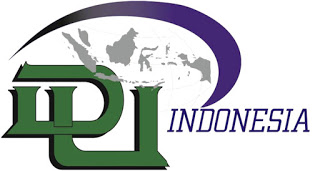 Lowongan Kerja DUINA INDONESIA