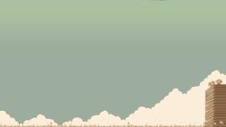 The Legend of Zelda Link's Awakening PS Vita Wallpaper