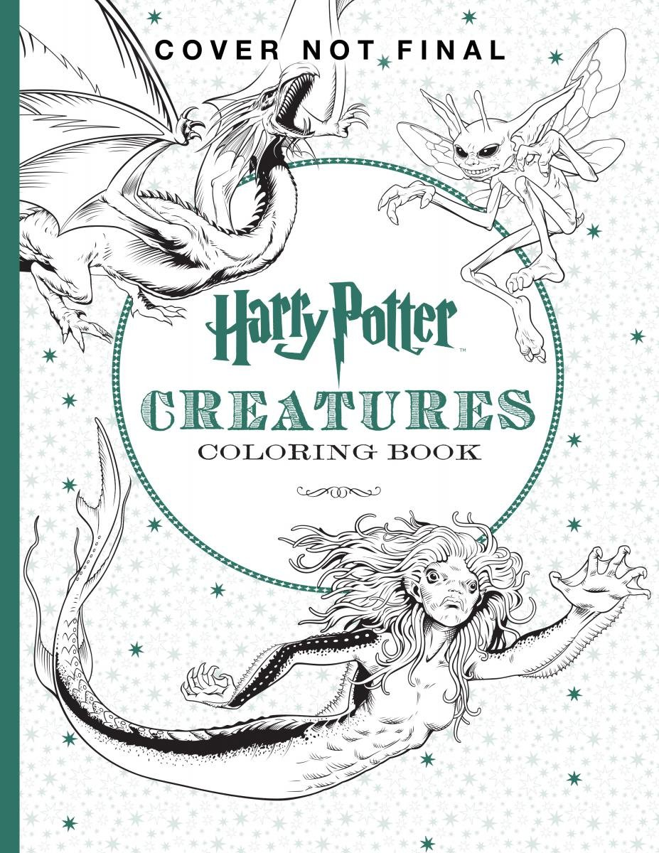 Image Result For Kids Mythical Creature