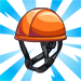viral explorationsaga climbing helmet 75x75 - CityVille: Materiais da Saga de exploração - Himalaia