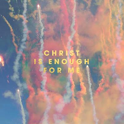 worship, praise, faith, God, Jesus, single, church
