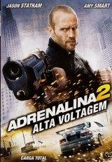 Filme Adrenalina 2