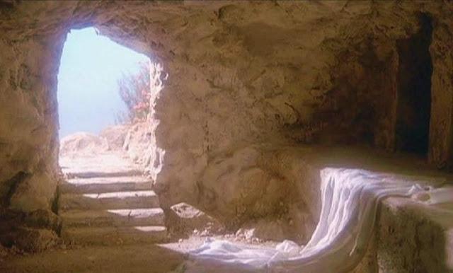 Veja o que a Bíblia diz! Os mortos estão dormindo ou estão conscientes?