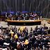 Terceirização Aprovada: Veja como votou os deputados da Paraíba
