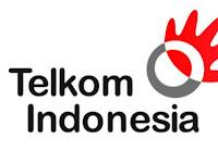 Loker BUMN Telkom Indonesia, Khusus Posisi Pegawai Profesional