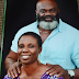 Actor, Harry Anyanwu celebrates wife, says he'll always love her till he dies