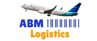 Alamat Kantor Expedisi ABM Logistics Exportir Importir