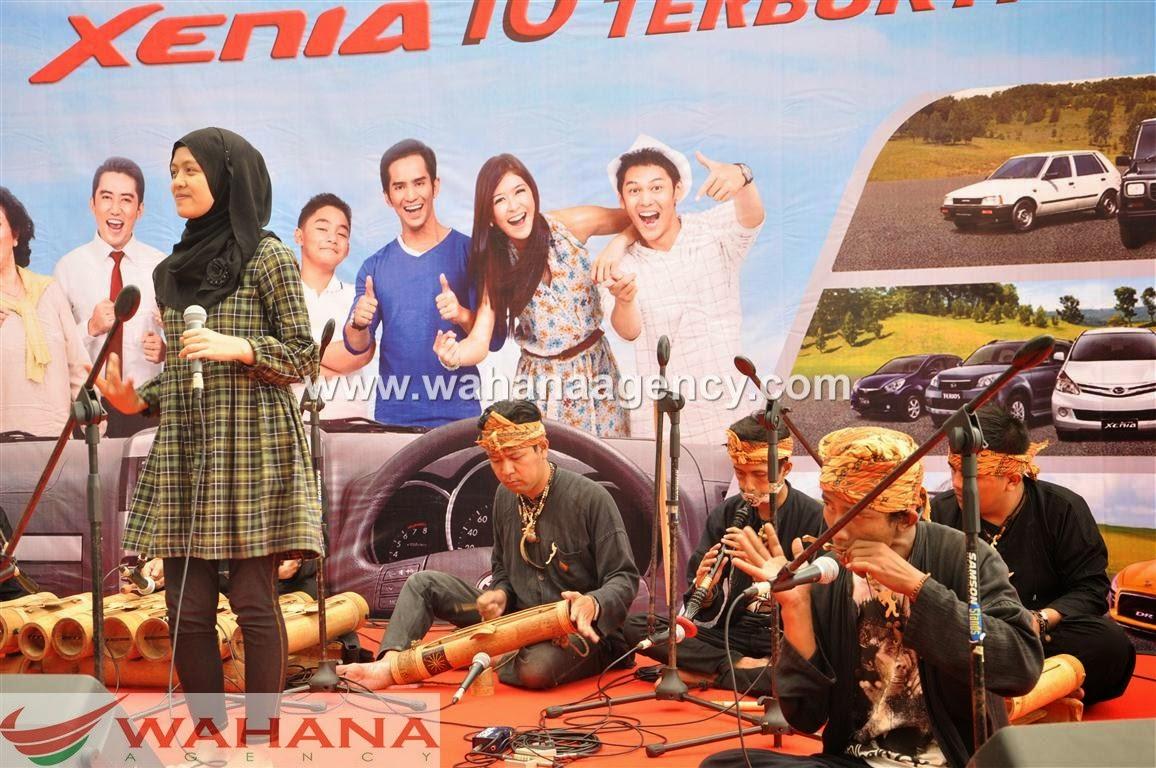 spg event bandung, wahana agency, agency spg bandung, agency model bandung, event organizer bandung