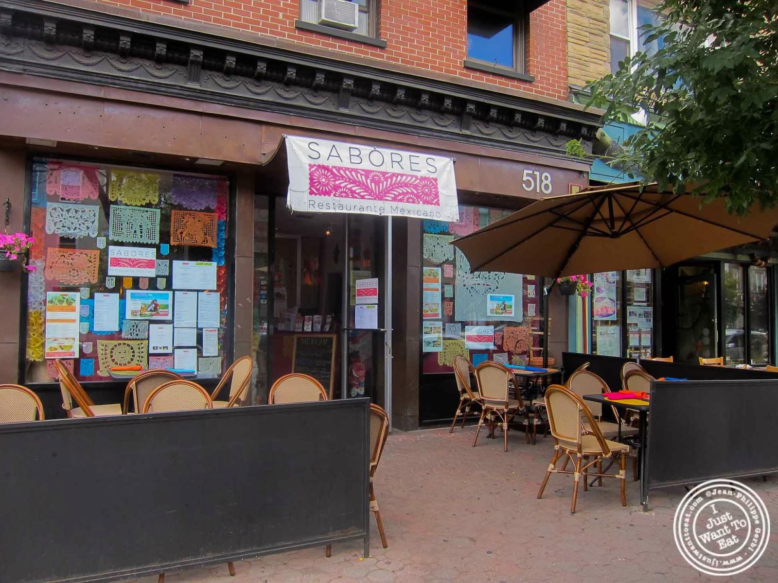 Best Mexican Restaurants In Hoboken Nj