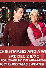 Watch Four Christmases and a Wedding Online Free 2017 Putlocker