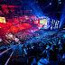 e-Sports: Os principais games competitivos da atualidade