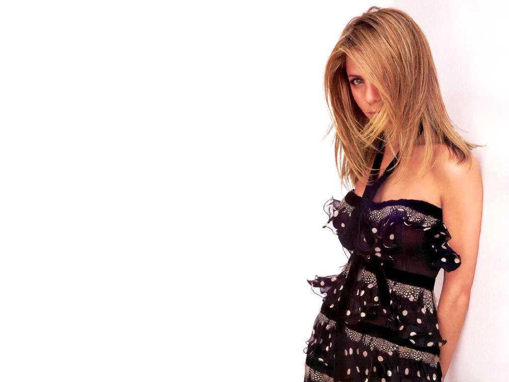 Jennifer Aniston Hot Pictures, Photo Gallery  Wallpapers-8262