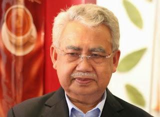 Dipeusijuk Ulama, Gubernur Aceh Berangkat Ke Tanah Suci