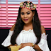 Actress Sues Linda Ikeji, Mercy Aigbe For N500m Over Adultery Saga