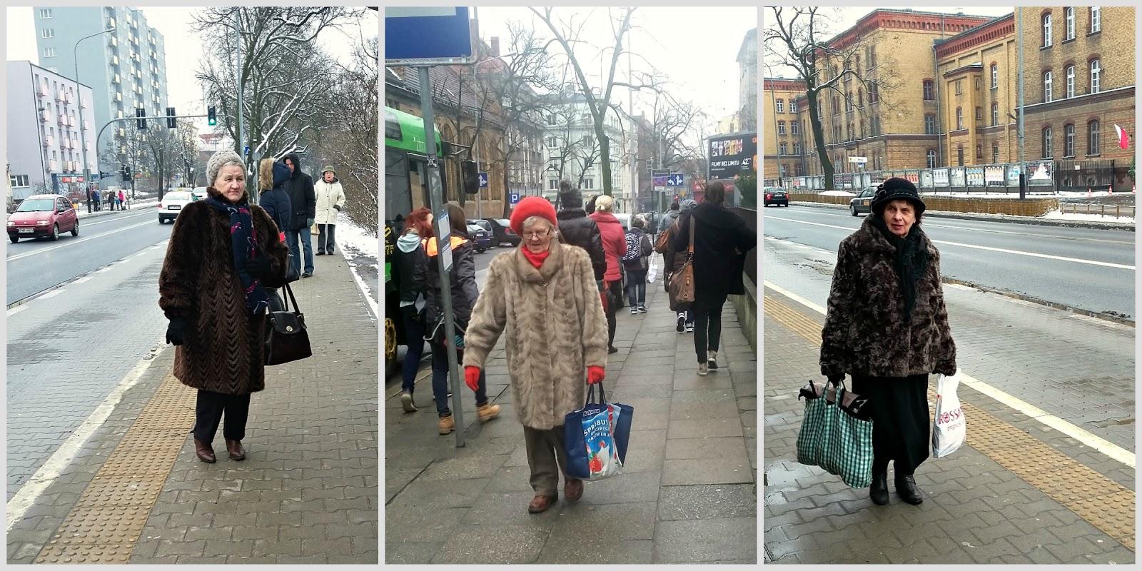 Москва которой нет  moskvakotoroynet