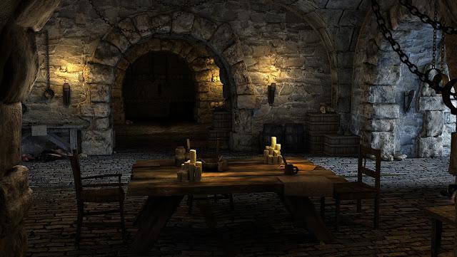 THQ Nordic se hará cargo del desarrollo de The Guild 3