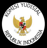 http://lokernesia.blogspot.com/2012/06/komisi-yudisial-ri-buka-lowongan-calon.html