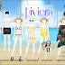 Riviera - New Collection - Released