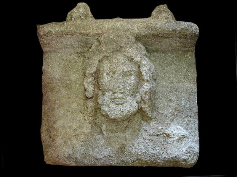 'The Earith Jupiter' to go on display at Museum of Archaeology and Anthropology, Cambridge.