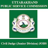 Uttarakhand Public Service Commission, UKPSC, freejobalert, Sarkari Naukri, UKPSC Answer Key, Answer Key, ukpsc logo