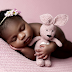 Footballer, Onazi Ogenyi, shares adorable photos of his daughter