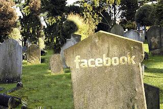facebook-varis