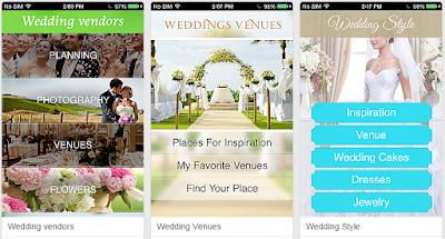 Aplikasi Wedding Organizer 3