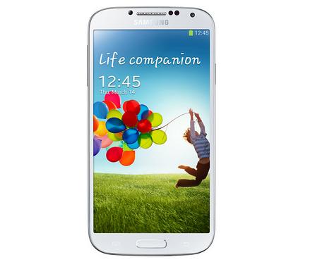 Kelebihan dan Kekurangan Samsung Galaxy S4 GT-I9500 Terbaru