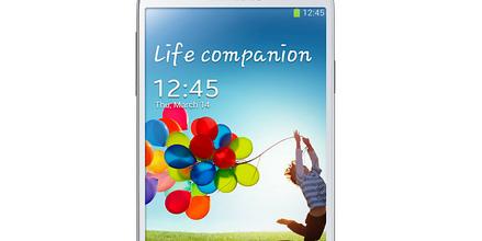 Kelebihan dan Kekurangan Samsung Galaxy S4 GT-I9500