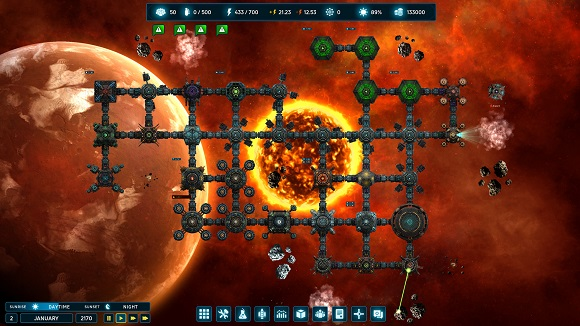 stellarhub-20-pc-screenshot-www.ovagames.com-5