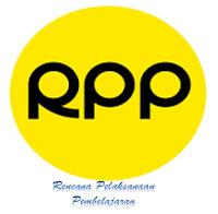 Download RPP Kelas 5 Kurikulum 2013 Lengkap