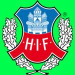 Helsingborg IF www.nhandinhbongdaso.net