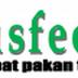 Belanja Bahan baku Pakan Ternak di Situs Nusfeed.id