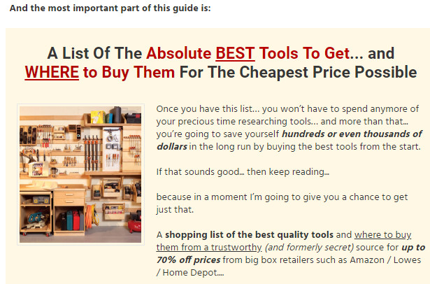 ultimate small shop book, ultimate small shop woodworking, ultimate small shop.com, ultimate small shop guide,