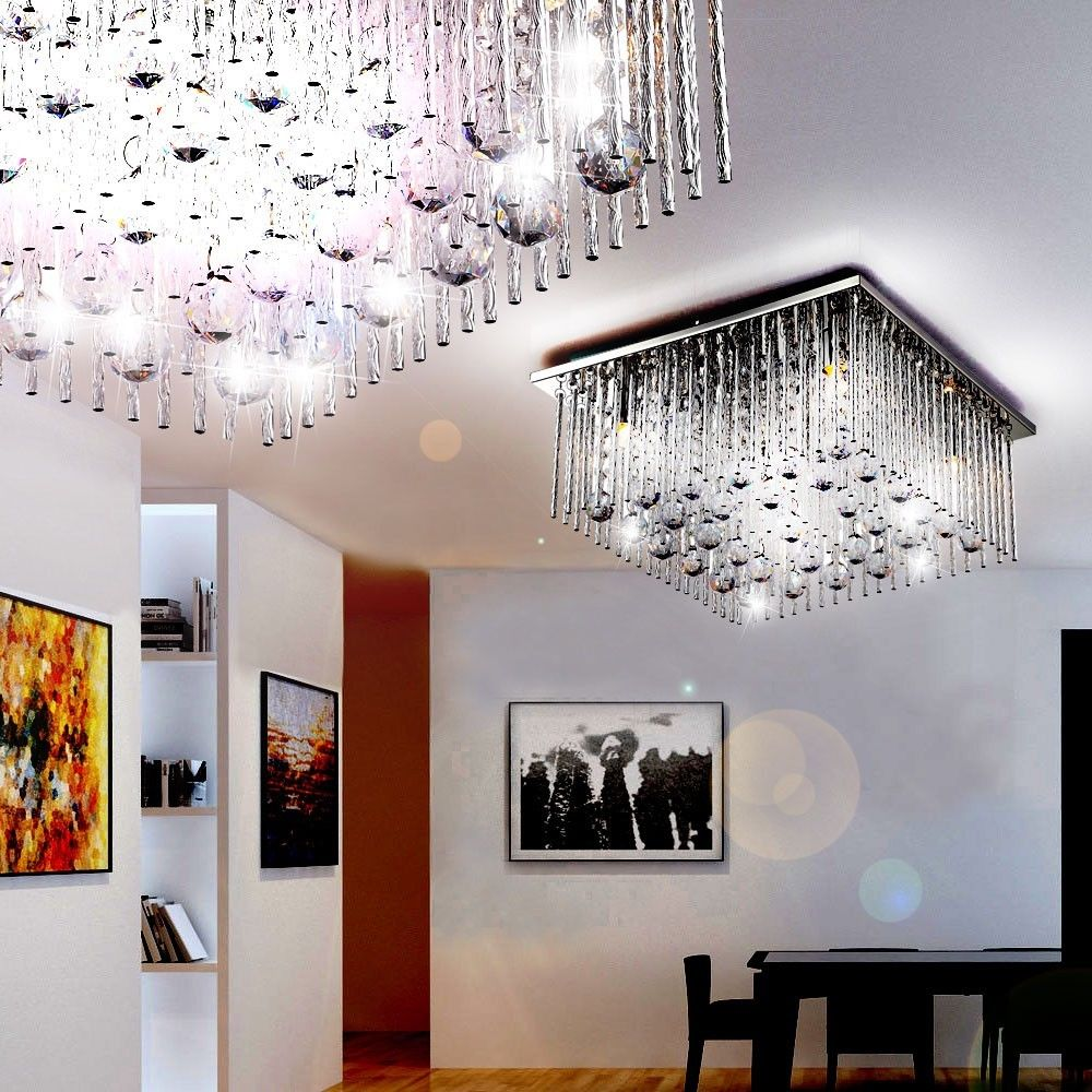 Besondere Sorgfalt Muss Bei Der Erhaltung Schnheit Dekorativen Beleuchtung Vorsichtig Zu Sein Haben Mehr Haltbar Und Auch Nach So Vielen