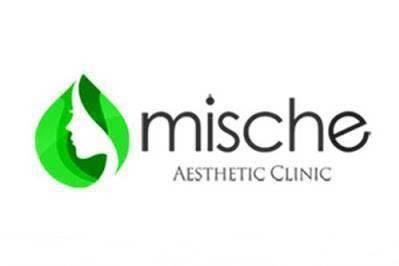 Lowongan Kerja Mische Aesthetic Clinic Pekanbaru Desember 2018