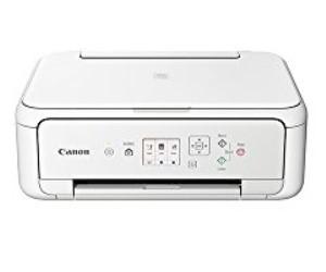 canon-pixma-ts5151-driver-printer