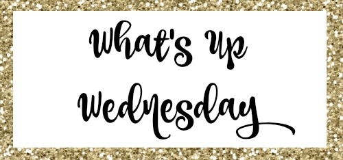 Image result for what's up wednesday