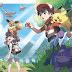 Perché la dovete smettere di attaccare Pokémon Let's Go!