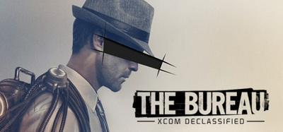 The Bureau XCOM Declassified Complete-PROPHET