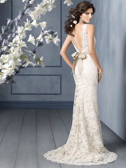 http://www.dressfashion.co.uk/product/scalloped-neck-open-back-ivory-lace-sashes-ribbons-sheath-column-wedding-dresses-00018300-3398.html?utm_source=minipost&utm_  medium=1085&utm_campaign=blog