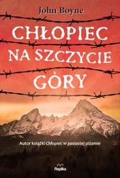 http://lubimyczytac.pl/ksiazka/4236431/chlopiec-na-szczycie-gory